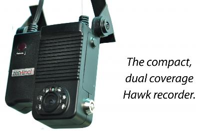 Hawk Recorder